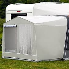 Isabella Caravan Awnings For Sale Ventura Annex 250 For Pacific 250 And Atlantic Caravan Awnings