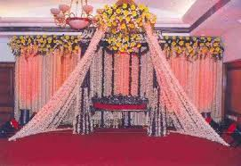 indian wedding planners in usa how much does a typical indian wedding cost 2017 quora