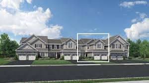 franklin lakes nj new construction homes reserve at franklin