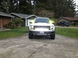 extreme off road lighting cube led light march special image 4076702573