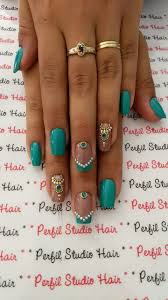 best 25 pedicure nail art ideas on pinterest flower pedicure