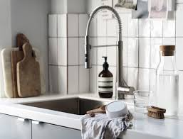 smart home technology grohe sense protects against water damage smart home technology grohe sense protects against water damage cate st hill
