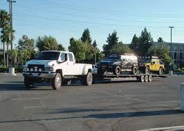 Chevrolet Silverado Work Truck - chevrolet chevrolet silverado hd service body work truck 4wd