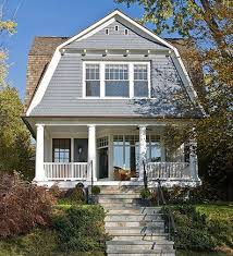 Colonial House Style 114 Best Gambrel Roof And Dutch Colonial Homes Images On Pinterest