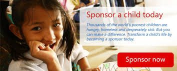 child education sponsorship project helpmystudy