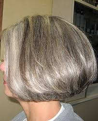 how to get gorgeous salt and pepper hair best highlights to cover gray hair wow com image results