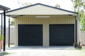 garage shed plans carport garage shed plans 12 16