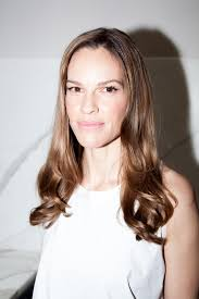 imagenes de uva hilary hilary swank s morning routine sounds really great actually man