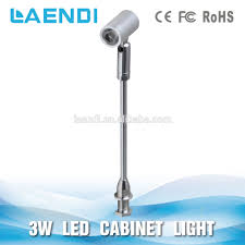 12v Under Cabinet Lighting by 12v Led Puck Lights 12v Led Puck Lights Suppliers And