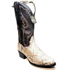 dan post s boots sale dan post dudes boutique
