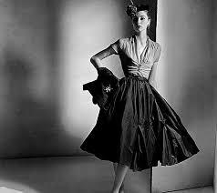 robes de mariã e sirã ne 94 best anos 50 e 60 images on classic fashion