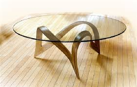 glass coffee table price cheap glass coffee tables for sale coffeetablesmartin com tables