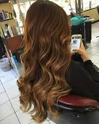 new hair colours 2015 30 color ideas for hair hairstyles haircuts 2016 2017