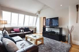 city centre boutique penthouse lofts for rent in manchester