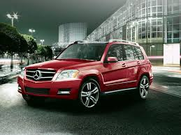 mercedes suv 2012 models 2012 mercedes glk class review specs pictures mpg price