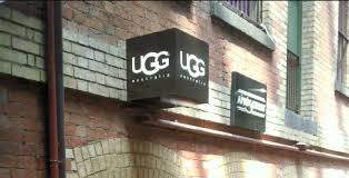 ugg australia sale melbourne pictures slideshow ugg boots for sale in melbourne australia