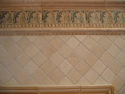 design wall tile layout u2013 rift decorators