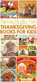 thanksgiving children s books 48 best thanksgiving books images on kid books books