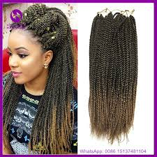senegalese pre twisted hair freeshipping 18 and 22 pre looped senegalese twist hair 2x