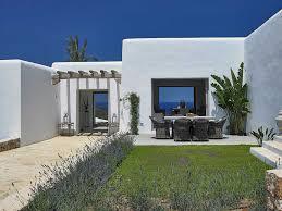 mediterranean villa ibiza spain blakstad design mediterranean villa ibiza spain blakstad design architecture pinterest ibiza spain ibiza and spain