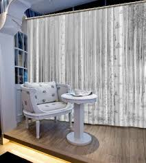 Curtain Styles Online Get Cheap Curtain Styles Aliexpress Com Alibaba Group