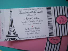 Sweet 16 Photo Invitation Cards 100 Sweet 16 Invitations Cards Glass Slipper Princess