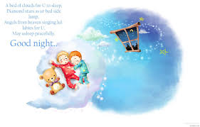 good night sweet dreams pictures cards poems u0026 wallpaper hd