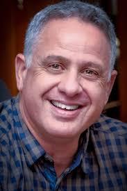 Job Resume Haifa by York Jewish Community Center Linkedin