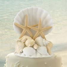 lillian cake topper lillian resin wedding cake toppers ebay