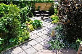 Small Backyard Landscape Design Ideas Small Backyard Ideas To Create A Charming Hideaway