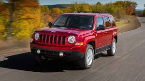 2014 jeep patriot cargo cover 2017 jeep patriot safety and security features