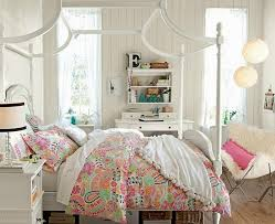 Vintage Bedroom Ideas For Teenagers Awesome Most Popular Cool - Girls vintage bedroom ideas