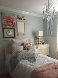 how to decorate your cam room bedroom by samantha38g neutral room one pastel wall super idea and love this cooling