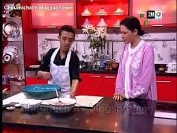 choumicha tv cuisine choumicha halawiyat choumicha petits fours et sablés gateaux
