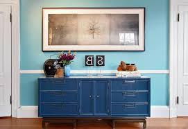 blue sideboard buffet plans u2014 new decoration blue sideboard
