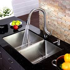 sinks undermount kitchen srenterprisespune com home interior design ideas
