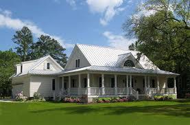 open floor plan modern farmhouse southern house plans 87608 home