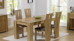 Light Oak Dining Room Sets Light Oak Dining Chairs New Glamorous With 7 Ege Sushi Light