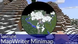 Journey Map Mod Minecraft Minimap Mods Updated Daily By Mc Mods