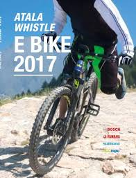 porta mtb per auto catalogo atala e bike 2017 by atala issuu