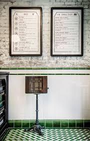 85 best antwerp images on pinterest antwerp belgium cafes and