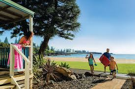 nsw holidays family holidays drives attractions for