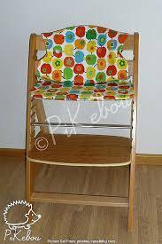 galette de chaise alinea galette de chaise alinea coussin de chaise alinea alinea tate de lit