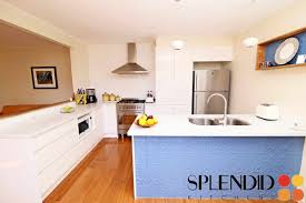 kitchen cabinet makers melbourne 100 kitchen cabinet makers melbourne splendid kitchens