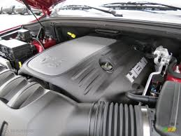 jeep 5 7 hemi plush 2005 jeep grand 5 7 hemi high speed otopan