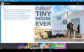 tiny house finder tiny house android apps on google play