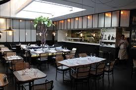restaurant cuisine ouverte restauration solidaire moussa se débrouille comme un chef