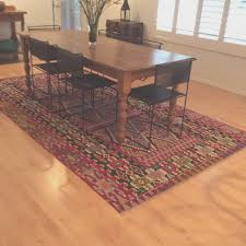 living room best best rug material for living room designs and