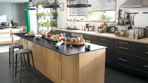 idee ilot cuisine cuisine ilot central bilalbudhani me