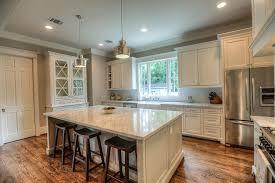 cuisine chez but lments cuisine but meuble en pin peindre luxury meuble